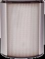 Ventilation VPH E-Sens