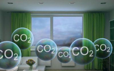Faire un diagnostic qualité air intérieur